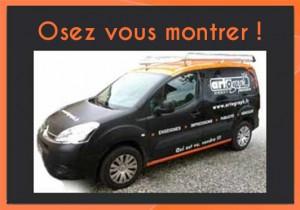 encrdré-voiture-publicitaire-marquage-artograph
